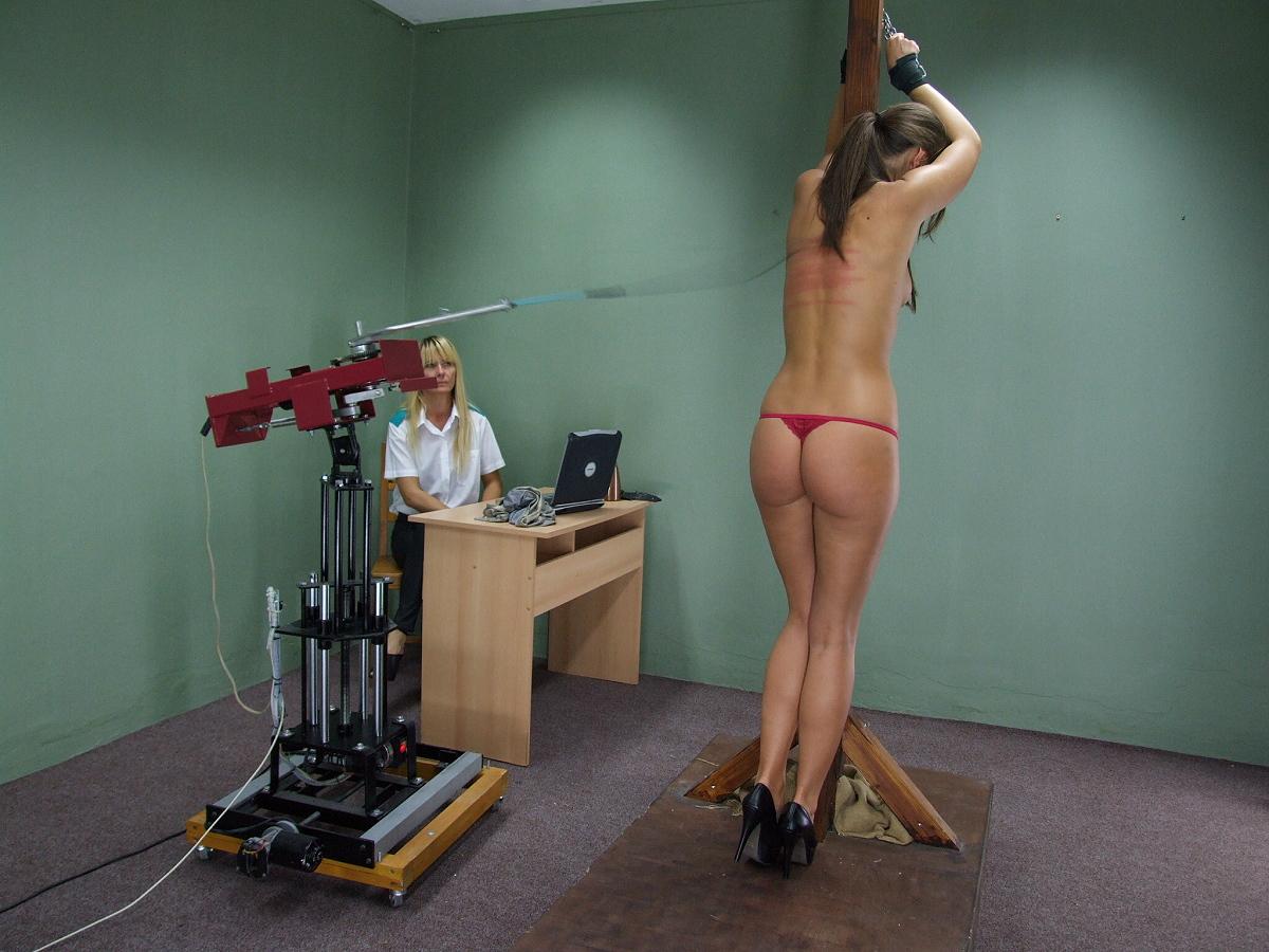 spanking machine caprice 3 - Search Result